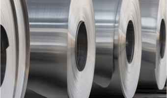 Metals & More | HRPO | Cold Rolled Steel